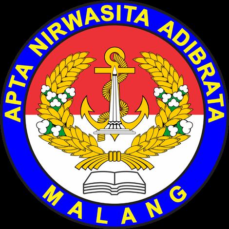 SMA Negeri Taruna Nala Jawa Timur Official Blog